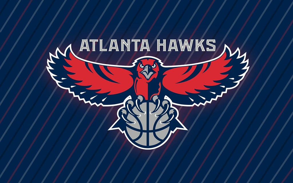Could 2021 Finally Be the Year for Labissiere and the Hawks to reach the NBA Playoffs?