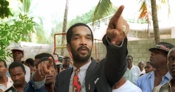 "Emmanuel ""Toto"" Constant faces life imprisonment in Haiti"
