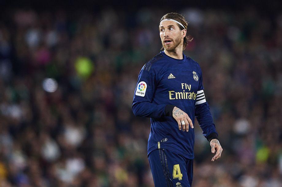 As La Liga Returns, Real Madrid Need To Slay Lingering Demons