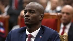 The presidency takes control of City Halls across Haiti