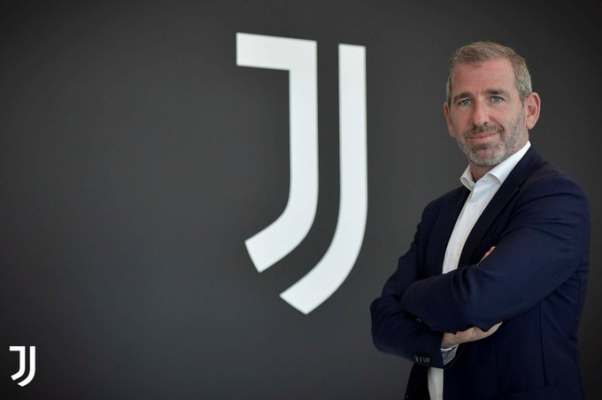Juventus begin Futsal project