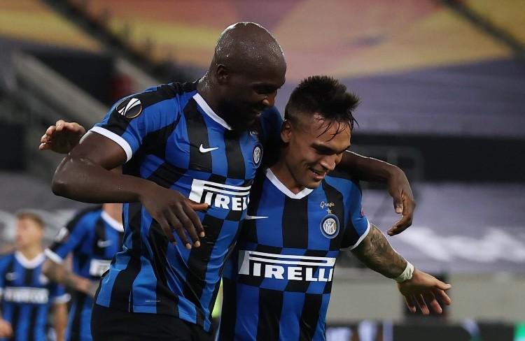 Sevilla vs Inter Milan predicted line-ups: Team news ahead of Europa League final tonight