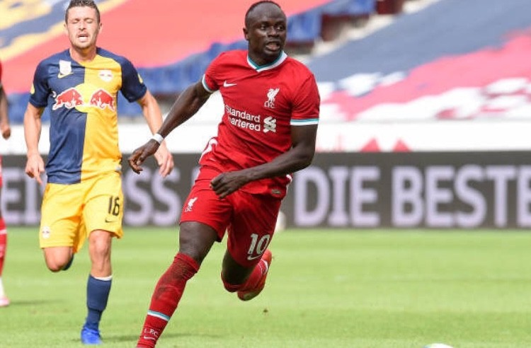Liverpool player 'very angry' after Reds refused to negotiate exit – Now pushed to another club