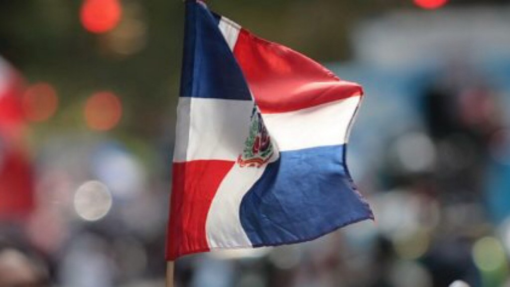 Dominicans demand Haitians' expulsion after reported murder