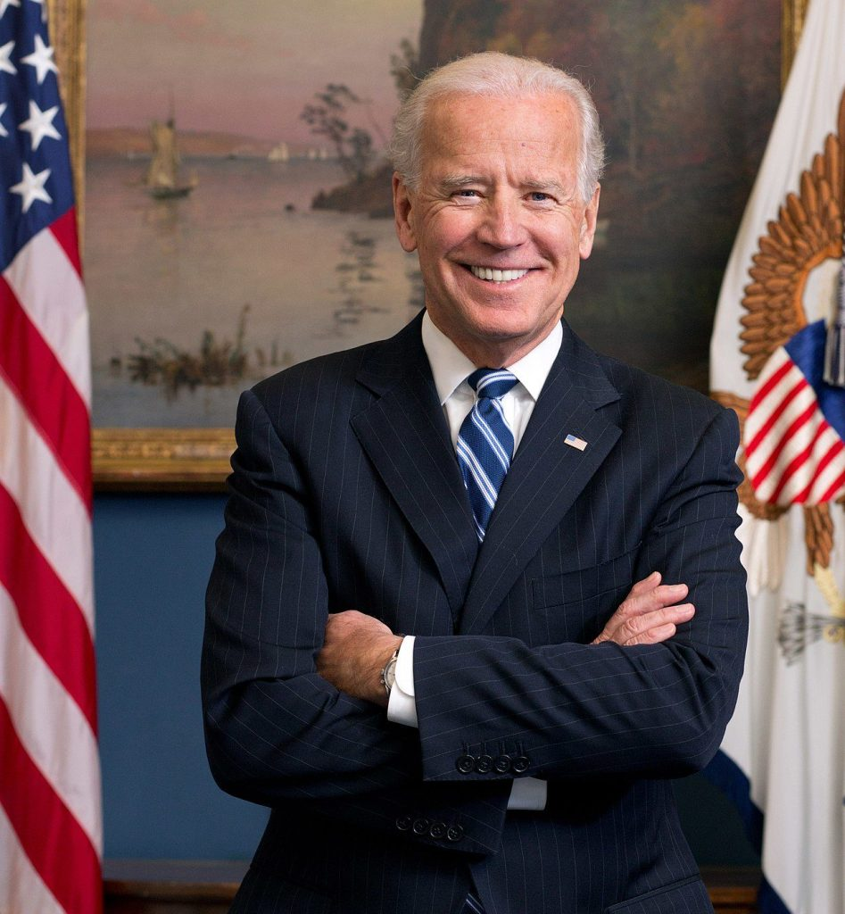 The Haitian Times Endorses Joe Biden for President of The United States
