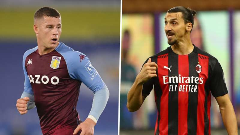 AC Milan and Aston Villa taking Europe by storm with shock perfect starts