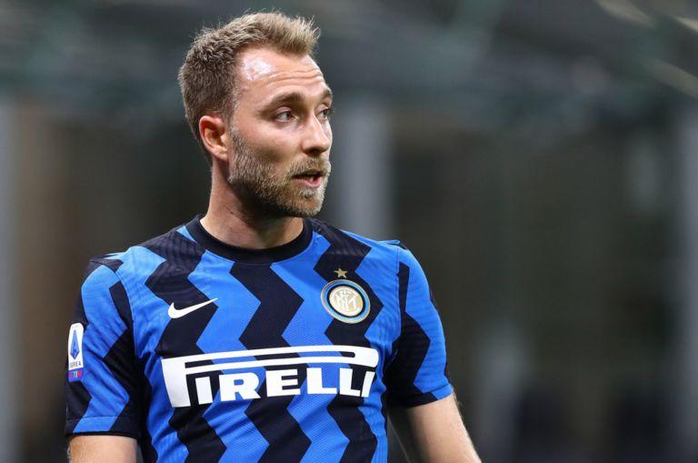PSG Transfer Target Seeking Exit from Inter Milan Over Upcoming Winter Transfer Window