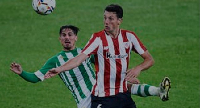 Premier League clubs are reportedly targeting Athletic Bilbao's Mikel Vesga