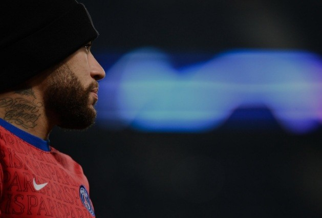 Neymar Wants Guarantees from PSG Before Committing to a Contract Extension Deal