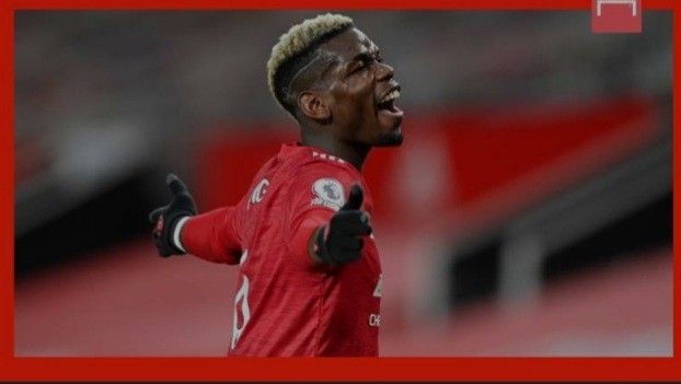 Juventus, Real Madrid or PSG: Can anyone actually afford to sign Pogba?