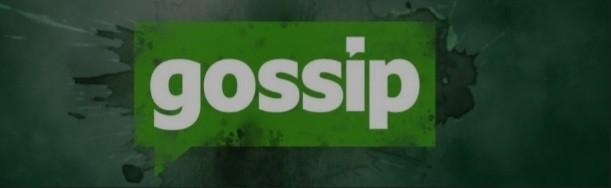 Transfer gossip: Bissouma, Giroud, Salah, Mbappe, Alaba