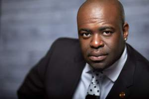 anthony beckford haitian times endorsement