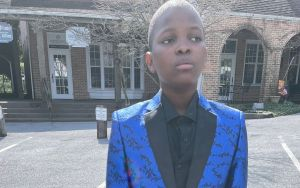 Family seeks private autopsy after city says ulcer killed 12-year-old boy