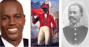 A Brief History of Presidential Deaths in Haiti