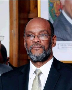 Protection agency asks PM Henry to resign,  UN to investigate assassination