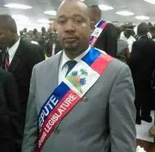 Photo de Haïti-Insécurité: Sinal Bertrand kidnappé
