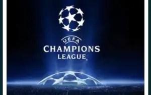 Sport / LIGUE DES CHAMPIONS: Ecrasante victoire de l'Atalanta Bergame, Tottenham au tapis 2