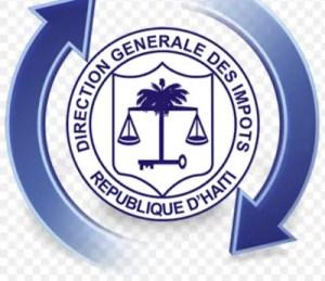Haïti-Économie:La DGI demande aux contribuables de se conformer au fisc 2