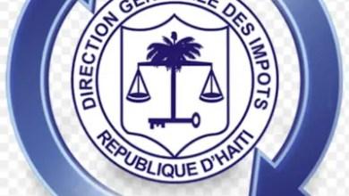 Photo de Haïti-Économie:La DGI demande aux contribuables de se conformer au fisc