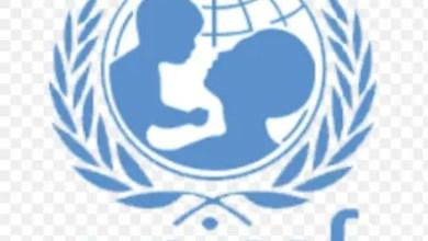 Photo de Haïti-Drame: L'UNICEF condamne la mort tragique d'une quinzaine d'enfants à Fermathe