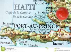 Haïti - insécurité : La tension est montée d'un cran à Port-au-Prince 2
