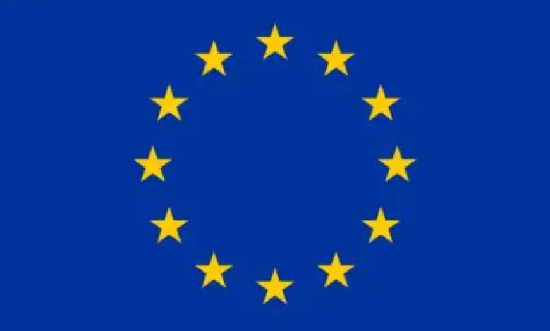 Haïti -Coopération : L'UE engage 2.8 millions d'euros pour combattre la violence faite aux femmes en Haïti 1