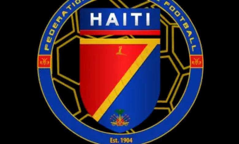 Haïti-Coronavirus: Attentive au Covid-19, la FHF laisse rouler le ballon 1
