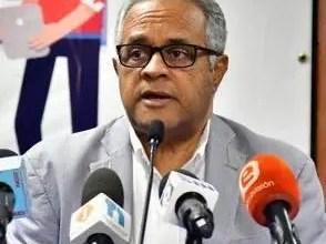 Photo de Coronavirus : 354 décès sur 8 480 cas positifs en République dominicaine