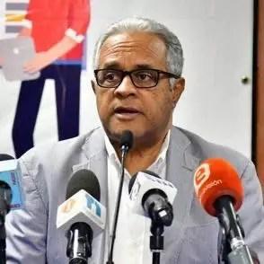République Dominicaine-Coronavirus: 20 morts, 581contaminés, 3 guéris 1