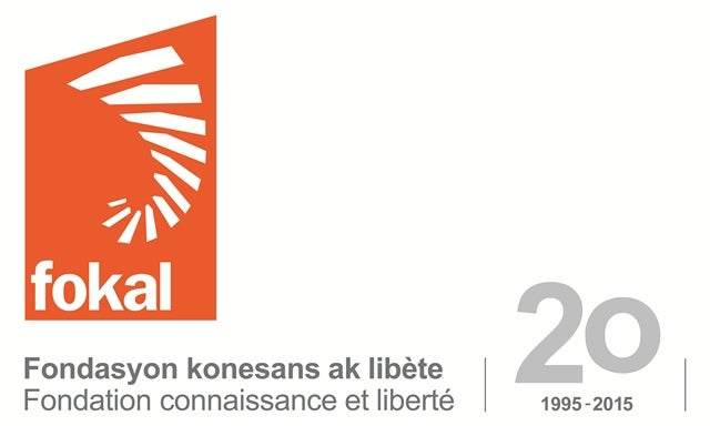 Haïti-Coronavirus: En signe de prévention, la Fokal ferme ses portes 1