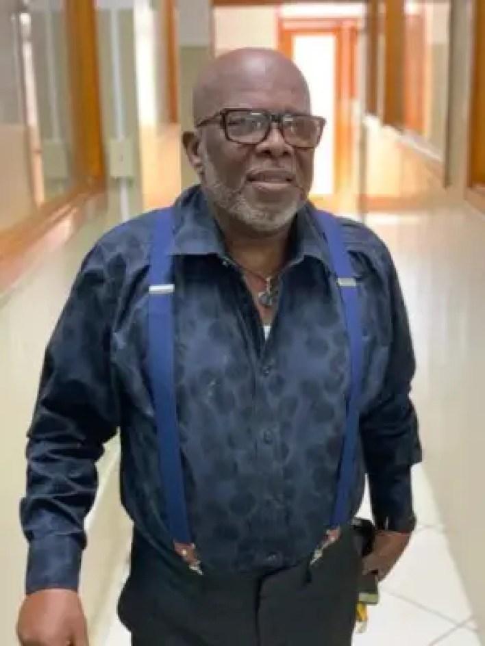 """Haïti -Décès : Tom part et le """"Malè"""" s'installe à Caraïbes 2"""