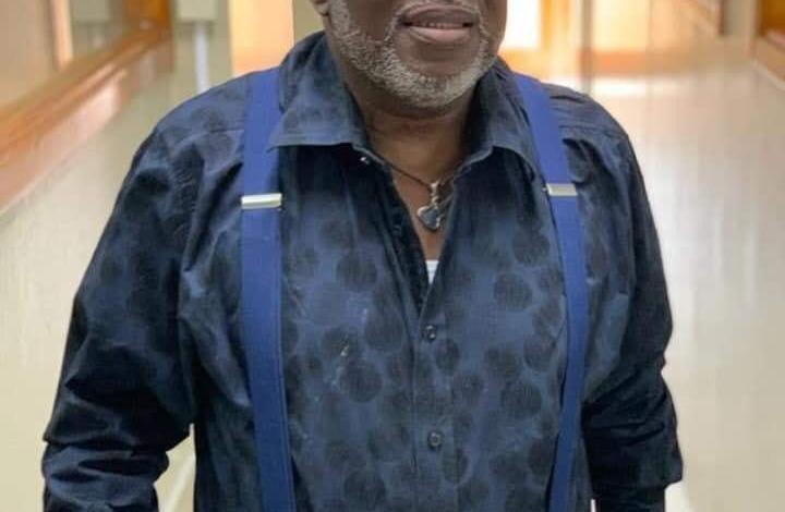 """Haïti -Décès : Tom part et le """"Malè"""" s'installe à Caraïbes 1"""