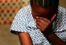 Photo de Inceste en Haïti : Des victimes rompent le silence !