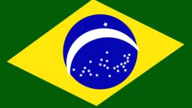 Photo de Covid-19: Plus de 1000 morts au Brésil en 24 heures, un record mondial