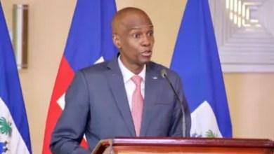 Photo de Haïti : Les activités religieuses reprendront le 12 juillet, écoles et universités le 10 août