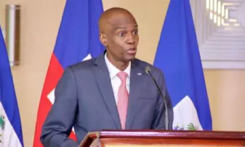 Haïti : Les activités religieuses reprendront le 12 juillet, écoles et universités le 10 août 1