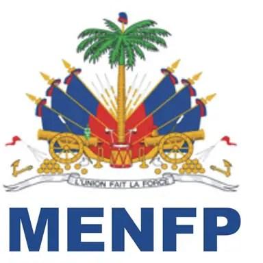 MENFP: Seulement les élèves de la 9e AF et du NS4 (Philo) sont attendus en classe le 10 août 2020 1
