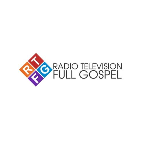 Full Gospel TV
