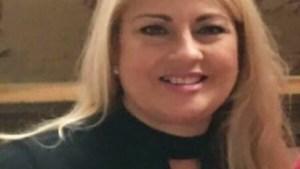 Porto Rico : la secrétaire à la justice Wanda Vazquez refuse le poste de gouverneur 1
