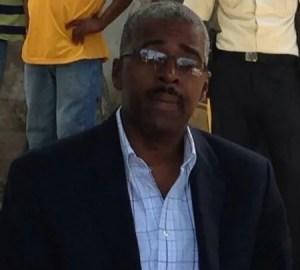 Justice : rejet du recours en référé exercé par Fédnel Monchéry et Joseph Pierre Richard Duplan 1