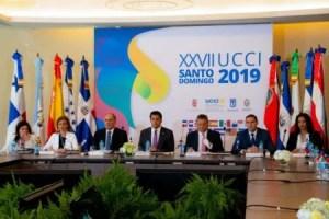"""Réunion des Maires d'Amérique centrale, du Mexique et des Caraïbes sur l' """"agenda 2030"""" : quid de Port-au-Prince? 1"""