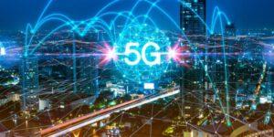 La technologie 5G comporterait-elle des risques sanitaires? 1