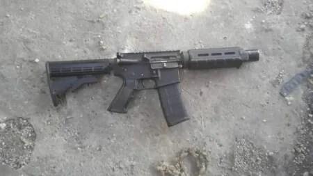 Ouanaminthe-meurtre : 2 personnes tuées par balles à proximité de la place publique