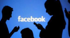 Facebook reconnaît enfin avoir espionné ses utilisateurs 1