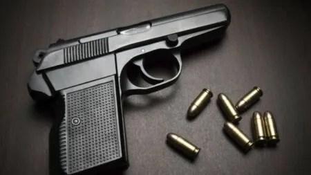 Un agent de sécurité du Maire de Ouanaminthe aurait tué 2 personnes près de la place publique