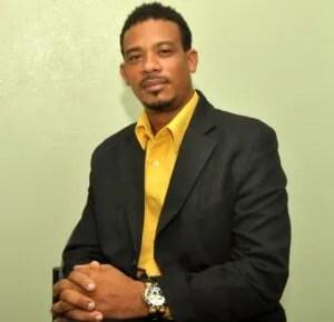 Me Inel Torchon prend les rênes du Parquet de Port-au-Prince 1