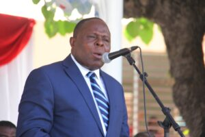 Les examens officiels débuteront à partir du 12 octobre 2029, affirme le ministre de l'éducation nationale