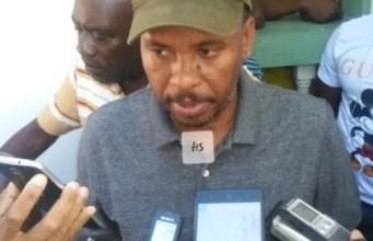 Miragoâne (Nippes) : libération de l'ex sénateur Nenel Cassy sous pression populaire