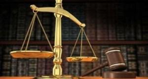 Justice : mandat d'amener décerner contre « prophète berger » pour détention illégale d'armes à feu