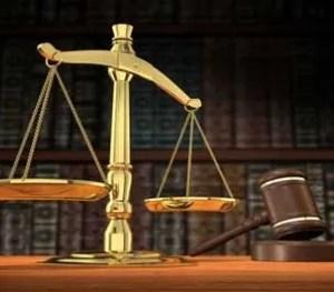 Le juge à la Cour de cassation, Me Yvickel Dabrézil n'a pas été libéré